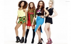 Little Mix 003