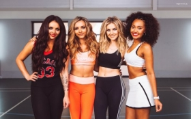 Little Mix 004