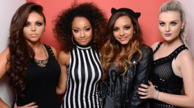 Little Mix 006