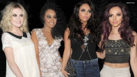 Little Mix 007