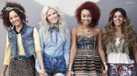 Little Mix 008