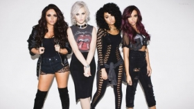 Little Mix 009