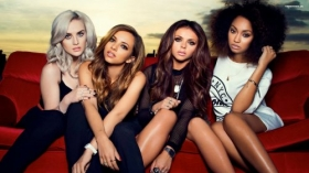 Little Mix 011