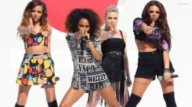 Little Mix 012