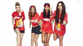 Little Mix 013
