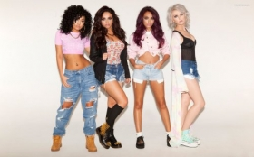 Little Mix 015