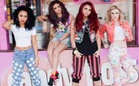 Little Mix 016