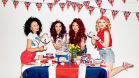 Little Mix 017