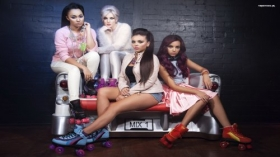 Little Mix 018
