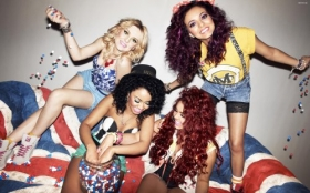 Little Mix 019