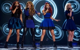 Little Mix 020