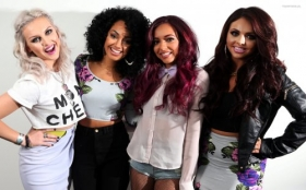 Little Mix 021