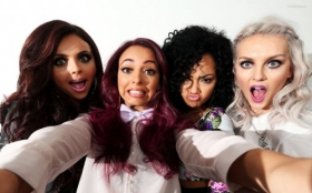 Little Mix 022