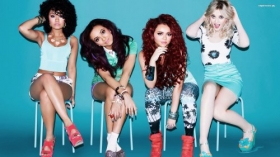 Little Mix 023