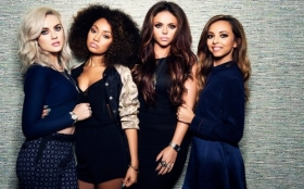 Little Mix 025