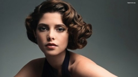 Ashley Greene 006