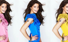 Ashley Greene 010