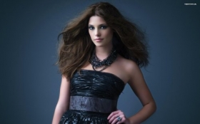 Ashley Greene 016