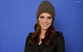 Ashley Greene 025