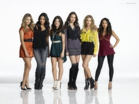 Pretty Little Liars 015
