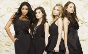 Pretty Little Liars 022
