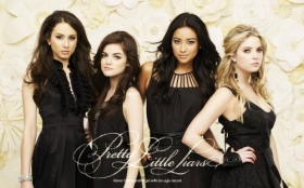 Pretty Little Liars 024