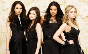 Pretty Little Liars 025