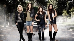 Pretty Little Liars 031