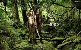 The 100 006 Clarke i Bellamy