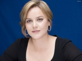 Abbie Cornish 001