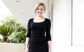 Abbie Cornish 013
