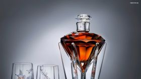 Whisky Johnnie Walker 005 Diamond Jubilee