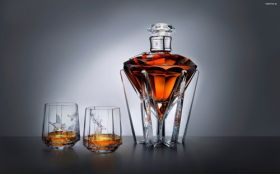 Whisky Johnnie Walker 006 Diamond Jubilee