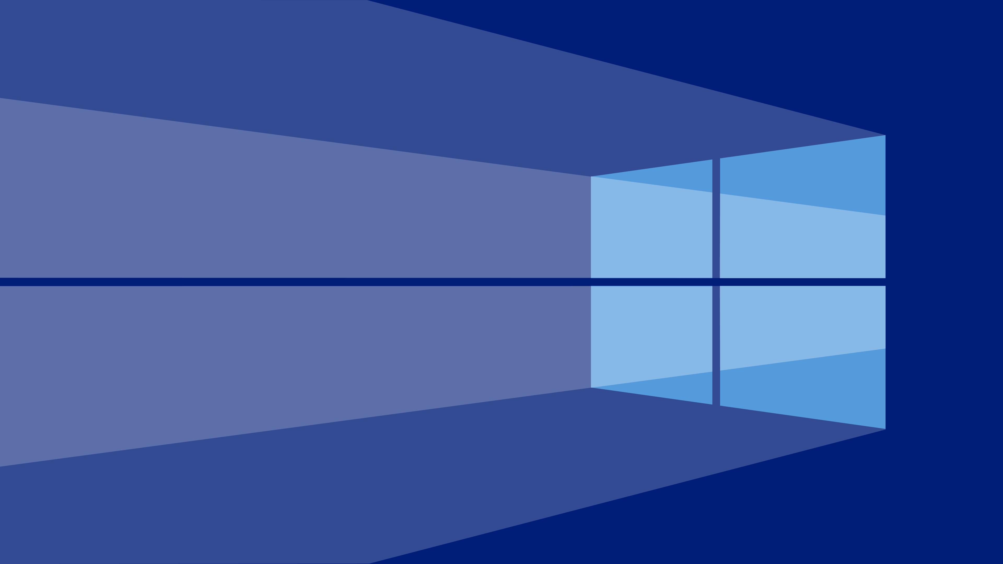 Kliknij na obrazek poniżej aby wyświetlić tapetę w oryginalnym rozmiarze.  Windows 10 024 6a59bef6e7c