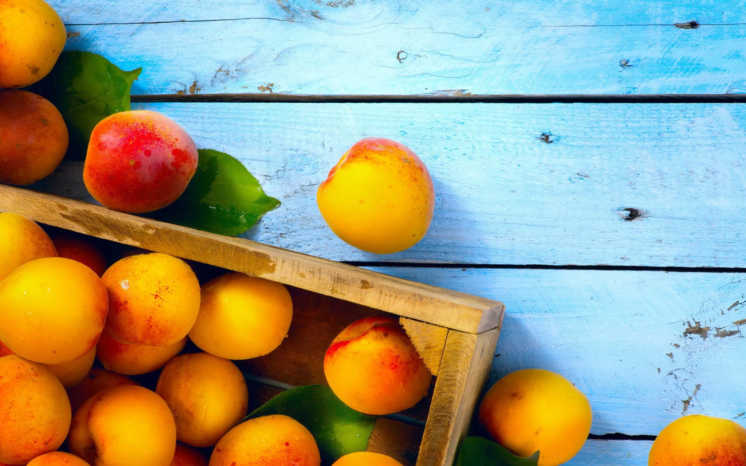 красивые картинки с персиками этих