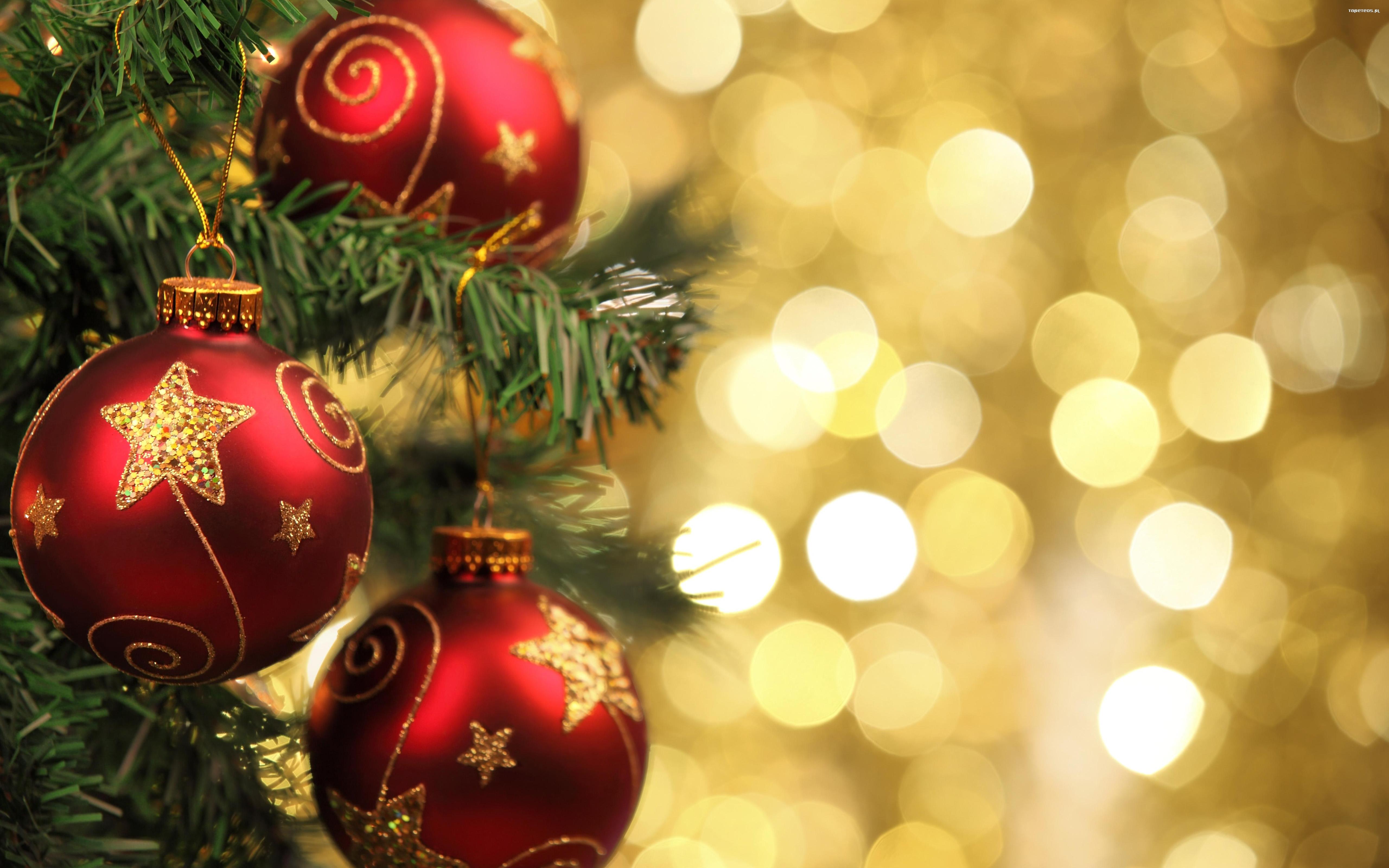 bombki christmas decorations ebay