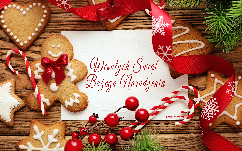 Boże Narodzenie 2018 Kalejdoskop Forum Dyskusyjne Gazetapl