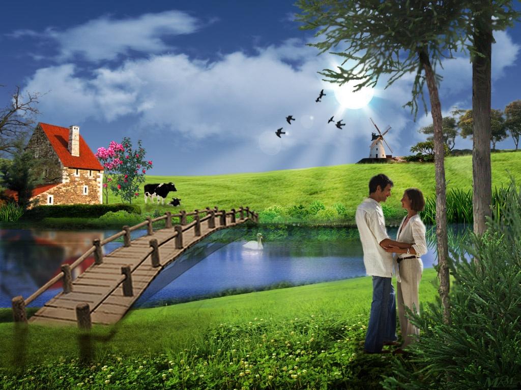 картинка дом любви и солнца сейчас получите эксклюзивные