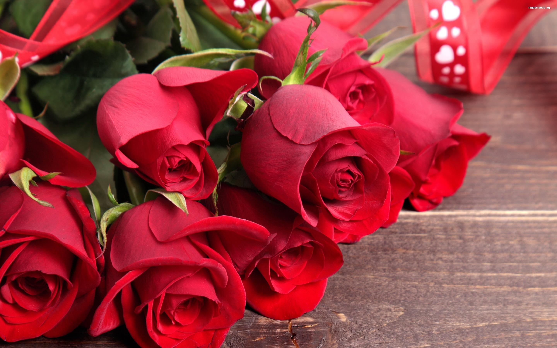 Сердце букет розы загрузить