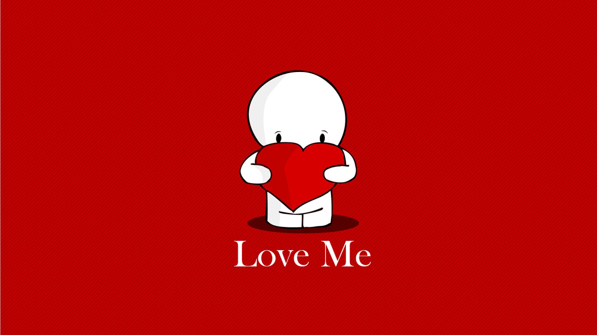 Love is без смс