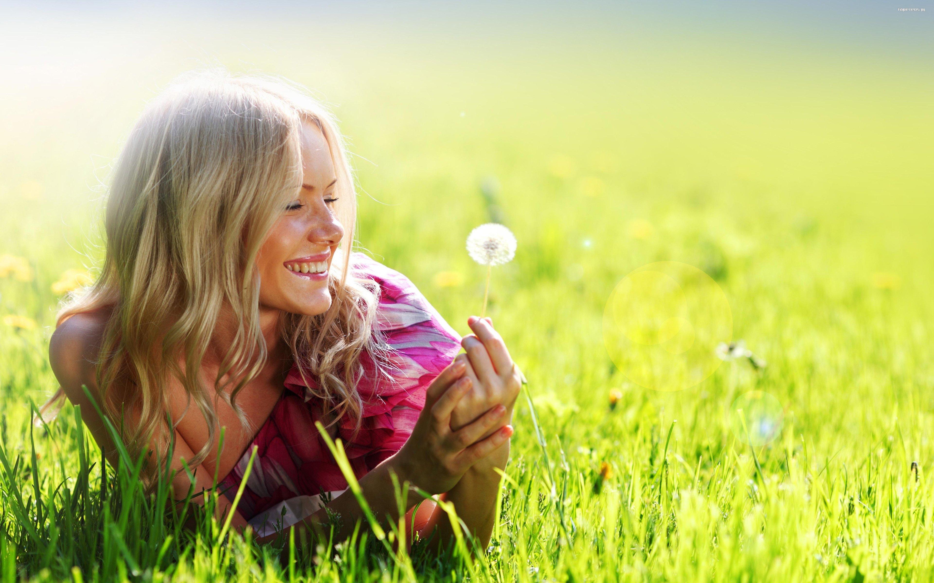 любопытные картинка жизнь это красота словам