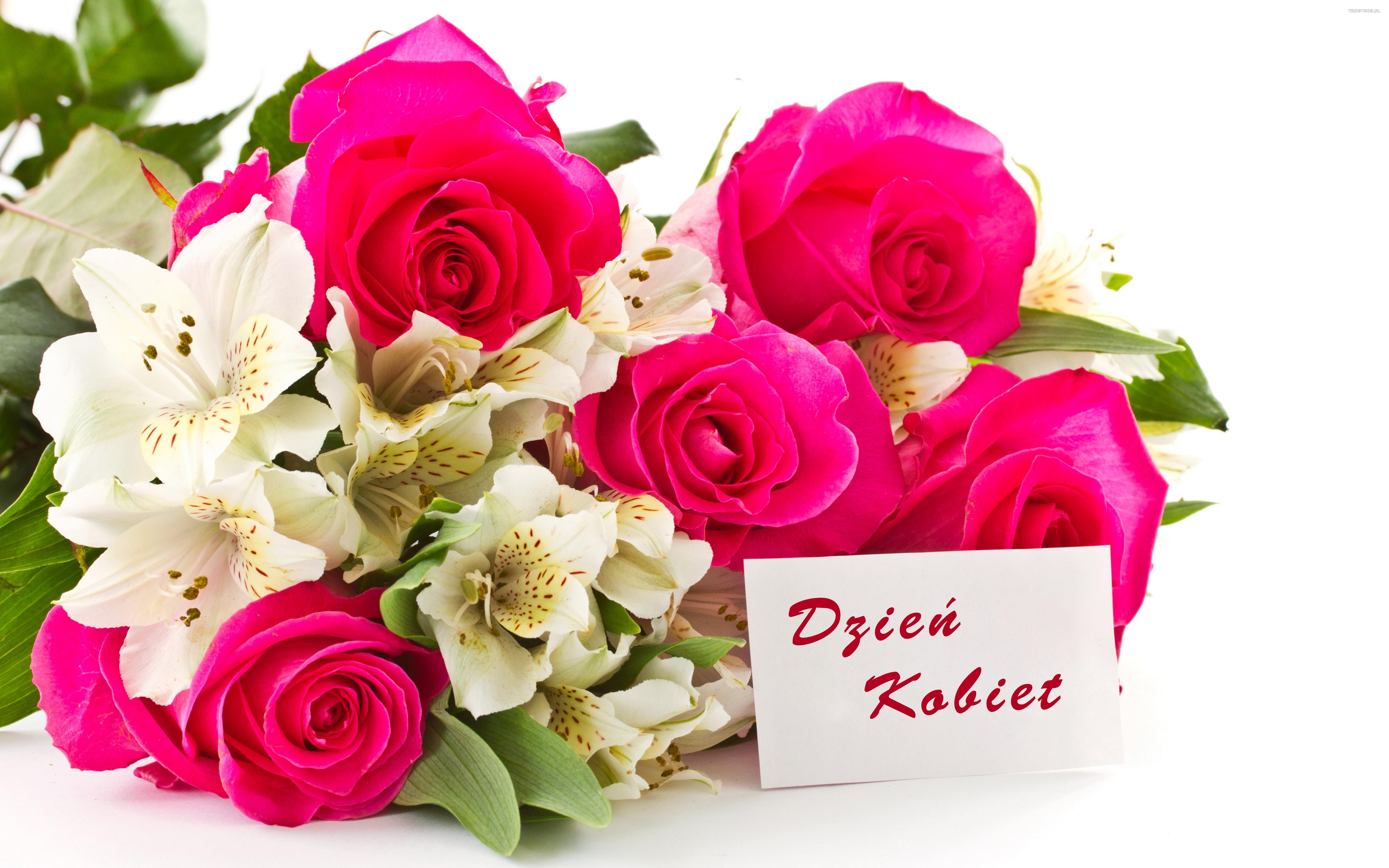 Цветы для любимой девушки картинки самые
