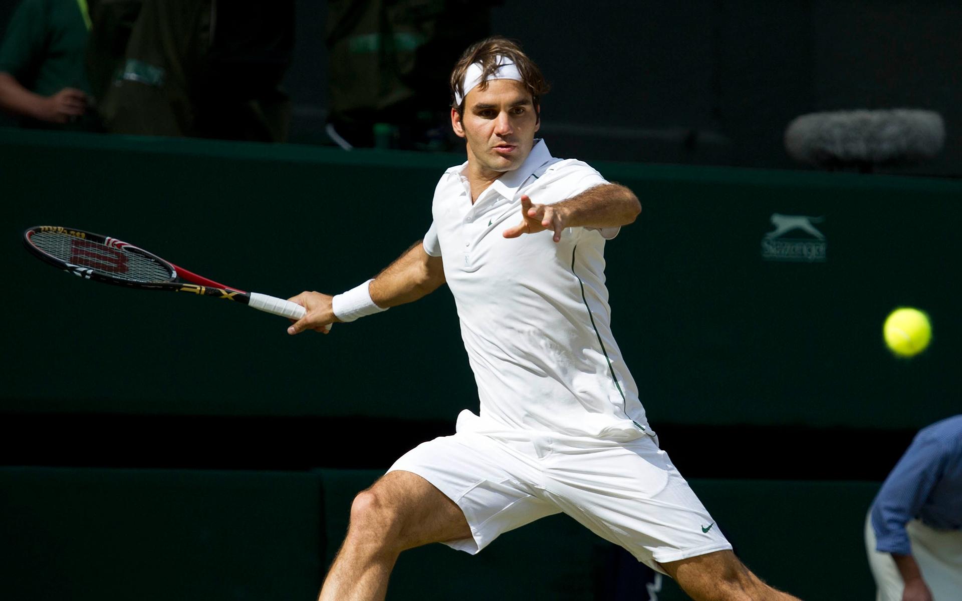 chc mens tennis history - HD1920×1200