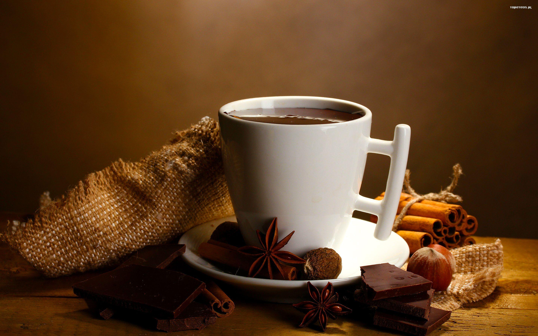 Cafe Forte Recipe