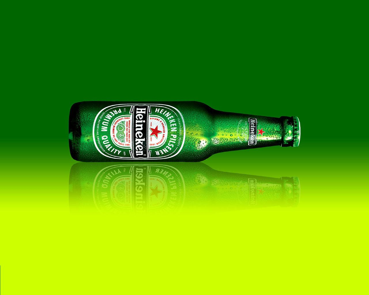 heineken environment analysis essay Welcome to our website a lot is happening at heineken we want to share it with you and we want to hear your opinions we are committed to communicating responsibly.