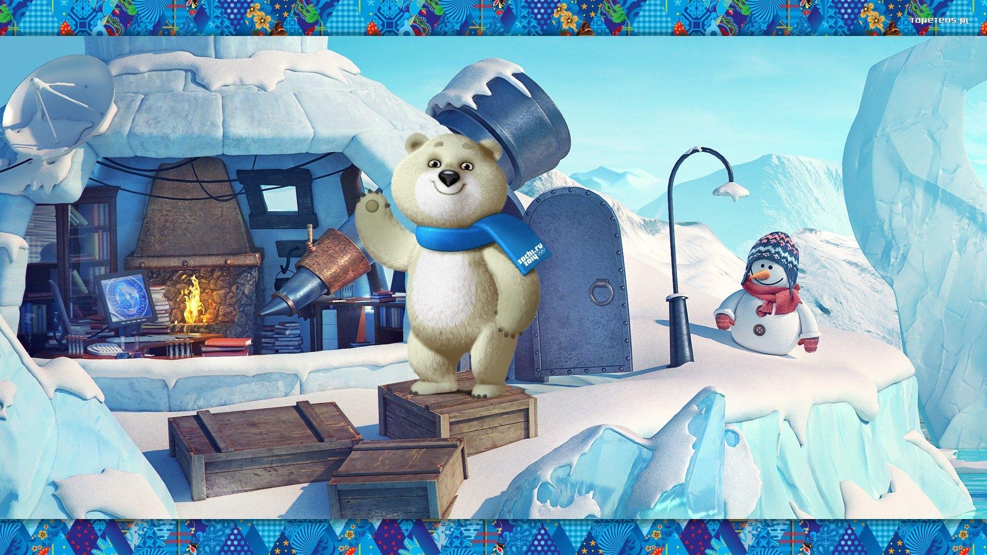 Сочи 2014 Олимпиада олимпийский огонь скачать
