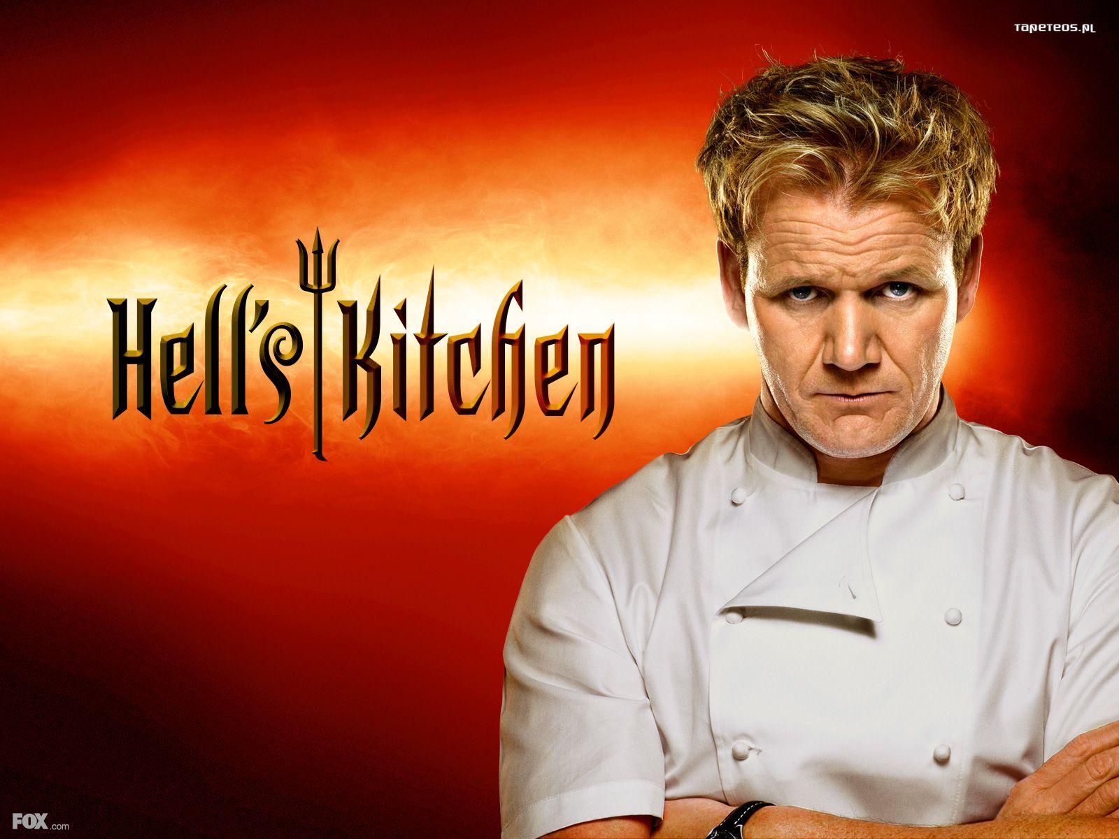 Hells Kitchen Piekielna Kuchnia Gordona Ramsaya 001