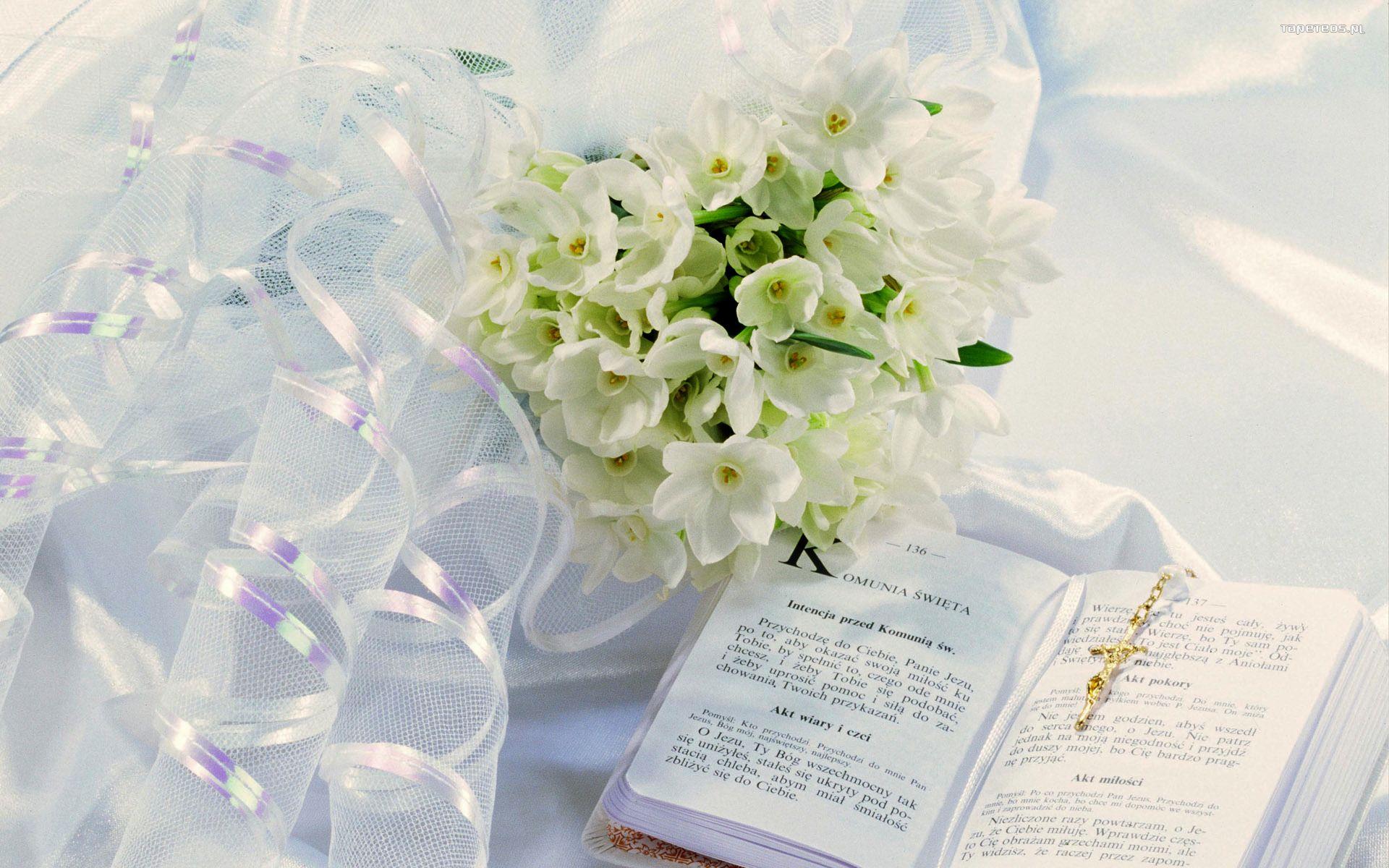 Картинки ко дню венчания, пасхой своими руками