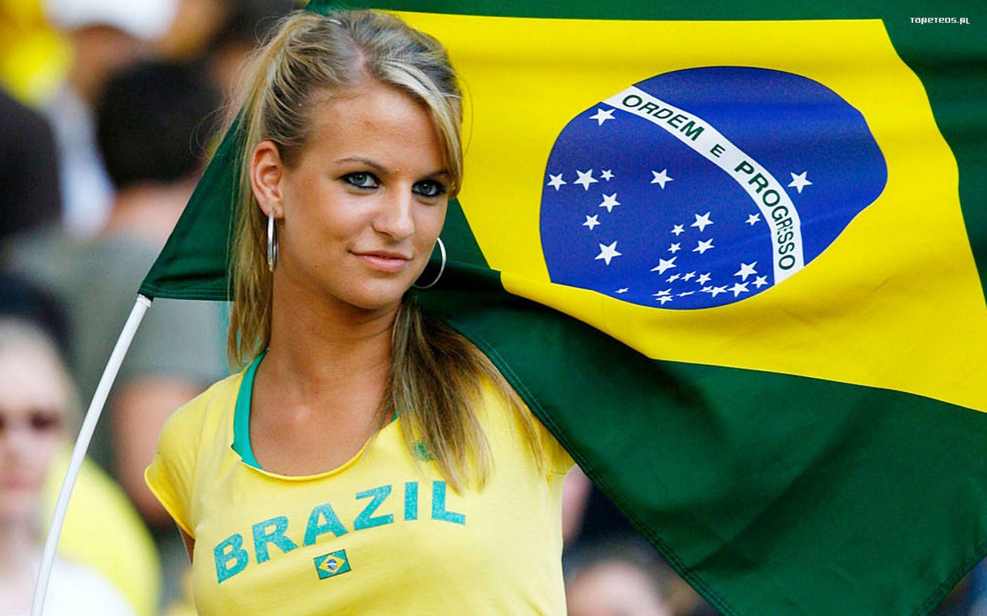 Brazilian girls in towels, hard core anal rape