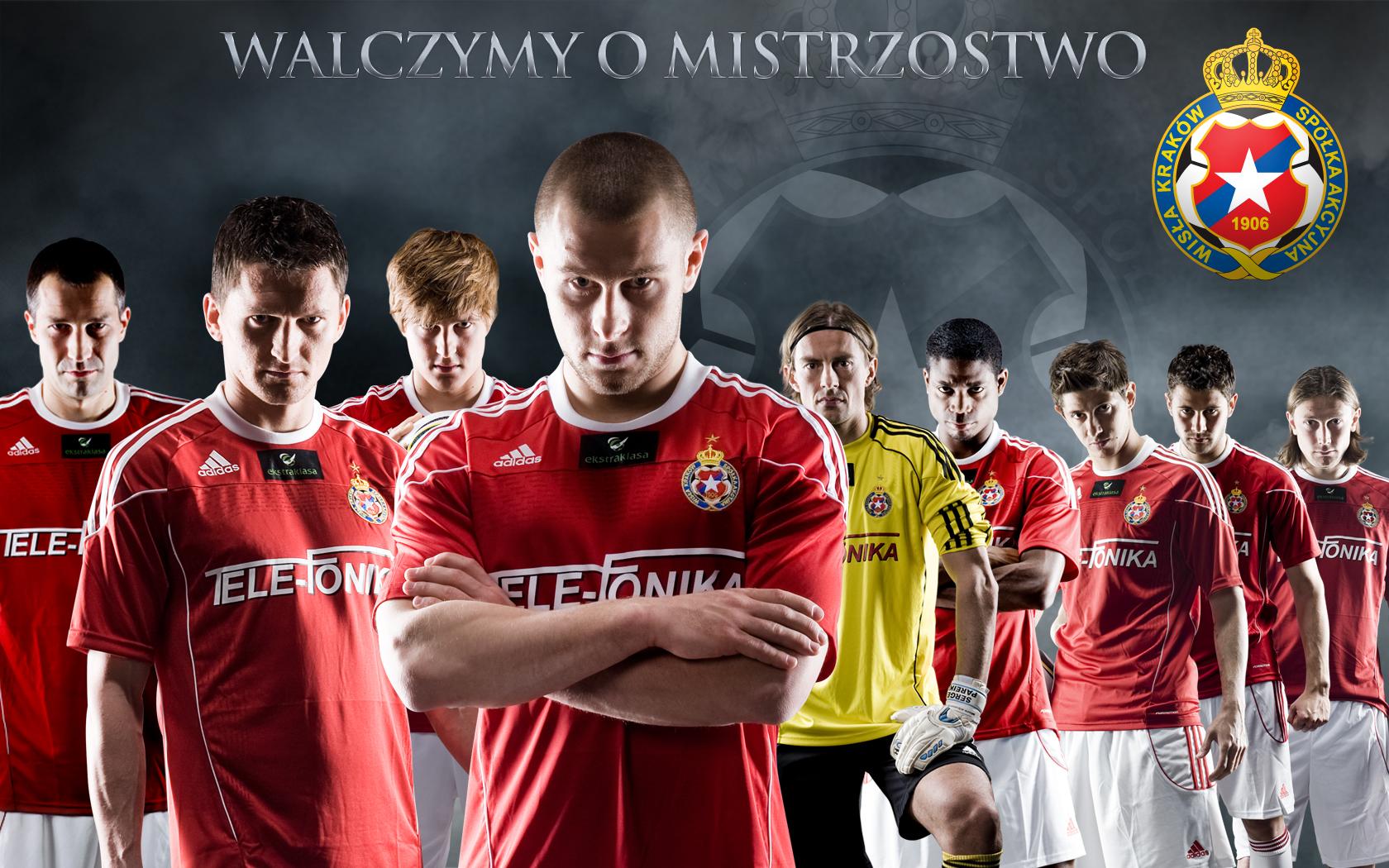 b190e5409 Legia Warszawa 1680x1050 001 · Wisla Krakow 1680x1050 003 Mistrz Polski  2011 · Wisla Krakow 1680x1050 002 ...